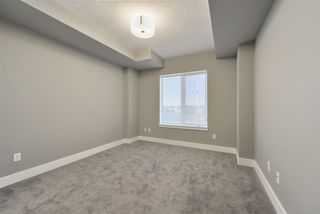 Photo 13: 517 11080 ELLERSLIE Road in Edmonton: Zone 55 Condo for sale : MLS®# E4179149