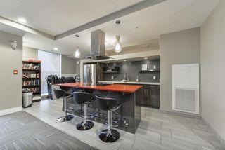 Photo 26: 517 11080 ELLERSLIE Road in Edmonton: Zone 55 Condo for sale : MLS®# E4179149