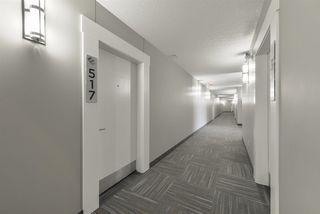 Photo 4: 517 11080 ELLERSLIE Road in Edmonton: Zone 55 Condo for sale : MLS®# E4179149