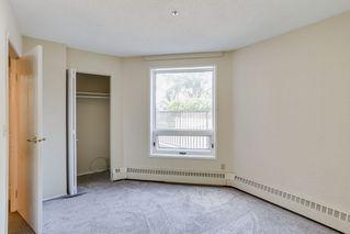 Photo 23: 115 11211 85 Street in Edmonton: Zone 05 Condo for sale : MLS®# E4182399