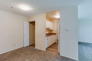 Photo 17: 115 11211 85 Street in Edmonton: Zone 05 Condo for sale : MLS®# E4182399