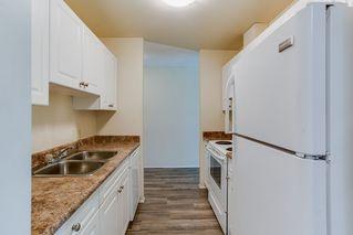 Photo 12: 115 11211 85 Street in Edmonton: Zone 05 Condo for sale : MLS®# E4182399