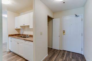 Photo 1: 115 11211 85 Street in Edmonton: Zone 05 Condo for sale : MLS®# E4182399