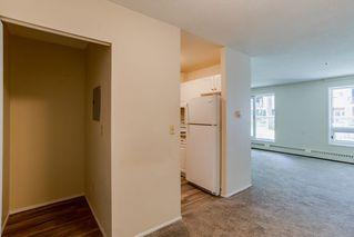 Photo 21: 115 11211 85 Street in Edmonton: Zone 05 Condo for sale : MLS®# E4182399