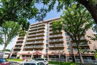 Photo 8: 115 11211 85 Street in Edmonton: Zone 05 Condo for sale : MLS®# E4182399