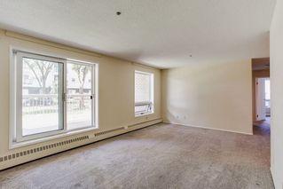 Photo 13: 115 11211 85 Street in Edmonton: Zone 05 Condo for sale : MLS®# E4182399