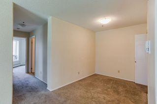 Photo 20: 115 11211 85 Street in Edmonton: Zone 05 Condo for sale : MLS®# E4182399