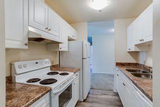 Photo 10: 115 11211 85 Street in Edmonton: Zone 05 Condo for sale : MLS®# E4182399