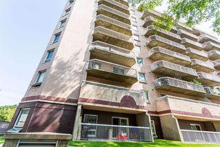 Photo 4: 115 11211 85 Street in Edmonton: Zone 05 Condo for sale : MLS®# E4182399