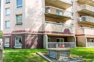 Photo 7: 115 11211 85 Street in Edmonton: Zone 05 Condo for sale : MLS®# E4182399