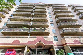 Photo 5: 115 11211 85 Street in Edmonton: Zone 05 Condo for sale : MLS®# E4182399