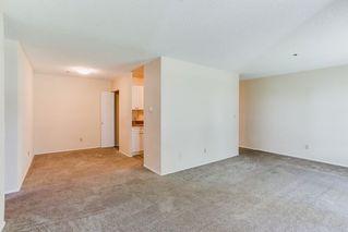 Photo 15: 115 11211 85 Street in Edmonton: Zone 05 Condo for sale : MLS®# E4182399