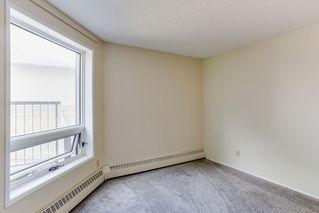 Photo 22: 115 11211 85 Street in Edmonton: Zone 05 Condo for sale : MLS®# E4182399