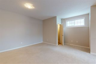 Photo 19: 511 164 BRIDGEPORT Boulevard: Leduc Carriage for sale : MLS®# E4185720