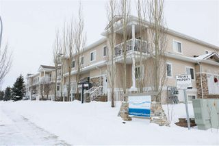 Photo 25: 511 164 BRIDGEPORT Boulevard: Leduc Carriage for sale : MLS®# E4185720