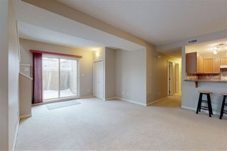 Photo 10: 511 164 BRIDGEPORT Boulevard: Leduc Carriage for sale : MLS®# E4185720