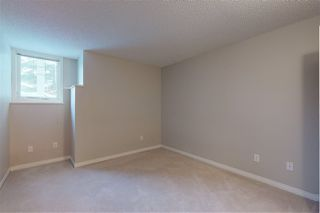 Photo 16: 511 164 BRIDGEPORT Boulevard: Leduc Carriage for sale : MLS®# E4185720