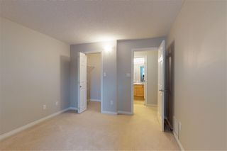 Photo 17: 511 164 BRIDGEPORT Boulevard: Leduc Carriage for sale : MLS®# E4185720