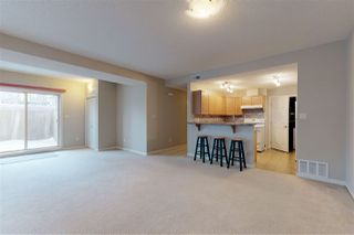 Photo 9: 511 164 BRIDGEPORT Boulevard: Leduc Carriage for sale : MLS®# E4185720