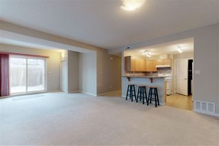 Photo 11: 511 164 BRIDGEPORT Boulevard: Leduc Carriage for sale : MLS®# E4185720