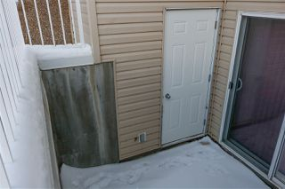 Photo 26: 511 164 BRIDGEPORT Boulevard: Leduc Carriage for sale : MLS®# E4185720