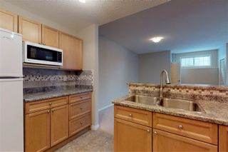 Photo 7: 511 164 BRIDGEPORT Boulevard: Leduc Carriage for sale : MLS®# E4185720