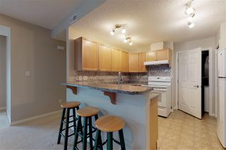 Photo 1: 511 164 BRIDGEPORT Boulevard: Leduc Carriage for sale : MLS®# E4185720