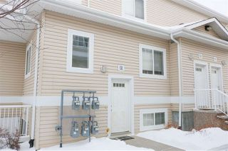Photo 24: 511 164 BRIDGEPORT Boulevard: Leduc Carriage for sale : MLS®# E4185720
