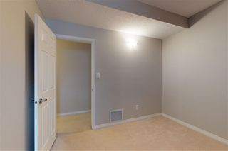 Photo 18: 511 164 BRIDGEPORT Boulevard: Leduc Carriage for sale : MLS®# E4185720