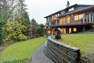 Photo 19: 1012 CORONA Crescent in Coquitlam: Chineside House for sale : MLS®# R2433347