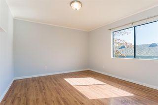 Photo 12: LINDA VISTA Townhome for sale : 2 bedrooms : 6660 Glidden Street in San Diego