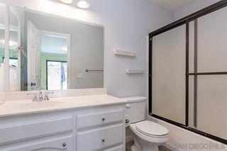 Photo 15: LINDA VISTA Townhome for sale : 2 bedrooms : 6660 Glidden Street in San Diego
