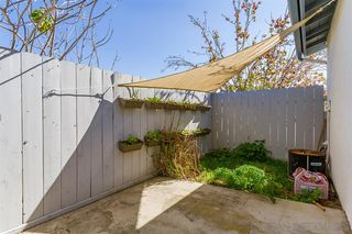 Photo 16: LINDA VISTA Townhome for sale : 2 bedrooms : 6660 Glidden Street in San Diego