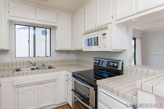 Photo 9: LINDA VISTA Townhome for sale : 2 bedrooms : 6660 Glidden Street in San Diego