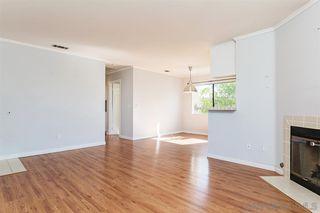 Photo 4: LINDA VISTA Townhome for sale : 2 bedrooms : 6660 Glidden Street in San Diego