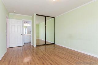 Photo 14: LINDA VISTA Townhome for sale : 2 bedrooms : 6660 Glidden Street in San Diego