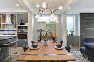 Photo 12:  in Edmonton: Zone 09 House for sale : MLS®# E4191180