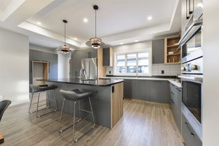 Photo 18:  in Edmonton: Zone 09 House for sale : MLS®# E4191180