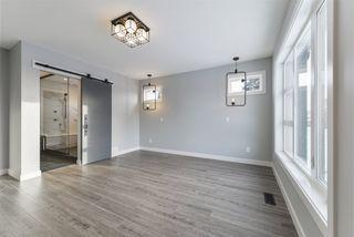 Photo 30:  in Edmonton: Zone 09 House for sale : MLS®# E4191180