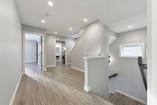 Photo 20:  in Edmonton: Zone 09 House for sale : MLS®# E4191180