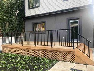 Photo 47:  in Edmonton: Zone 09 House for sale : MLS®# E4191180
