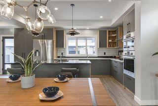 Photo 13:  in Edmonton: Zone 09 House for sale : MLS®# E4191180