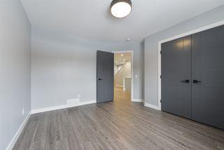 Photo 24:  in Edmonton: Zone 09 House for sale : MLS®# E4191180
