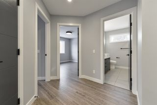 Photo 22:  in Edmonton: Zone 09 House for sale : MLS®# E4191180