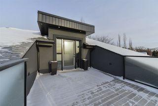 Photo 40:  in Edmonton: Zone 09 House for sale : MLS®# E4191180