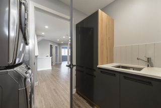 Photo 37:  in Edmonton: Zone 09 House for sale : MLS®# E4191180