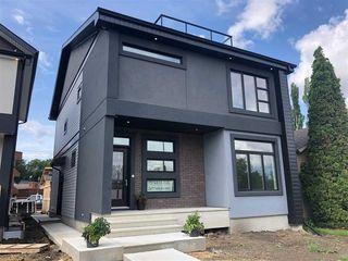 Photo 45:  in Edmonton: Zone 09 House for sale : MLS®# E4191180