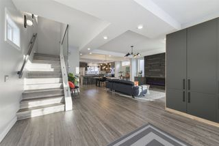 Photo 4:  in Edmonton: Zone 09 House for sale : MLS®# E4191180