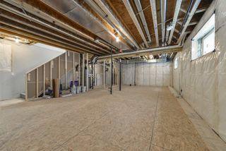 Photo 44:  in Edmonton: Zone 09 House for sale : MLS®# E4191180