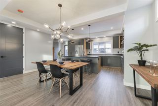 Photo 10:  in Edmonton: Zone 09 House for sale : MLS®# E4191180